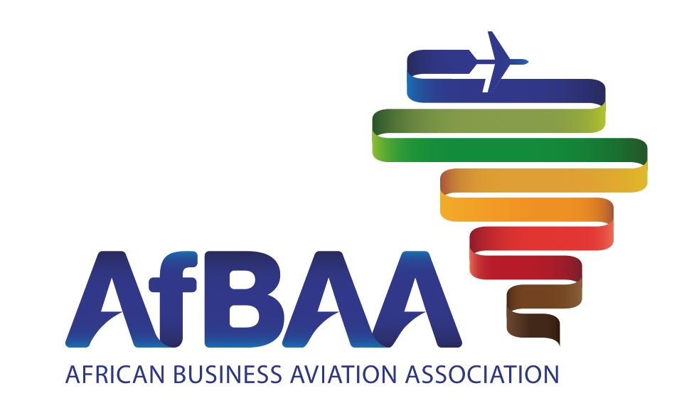 Member of AfBAA