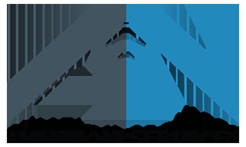 AN Aviation