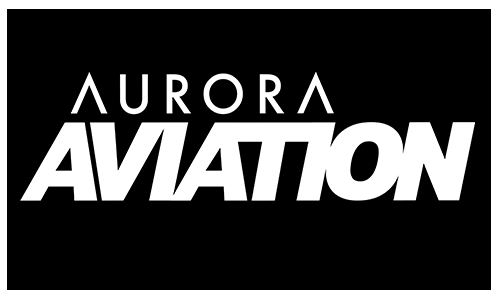 Aurora-Aviation-Logo-02-5