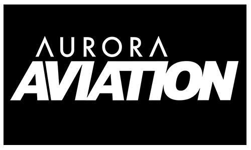 Aurora-Aviation-Logo-02-5