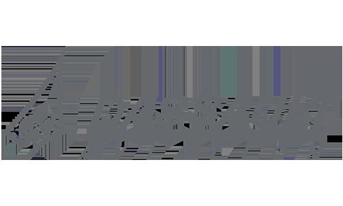 Dassault_Aviation