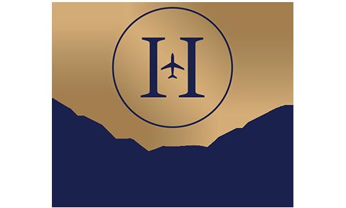 HADID