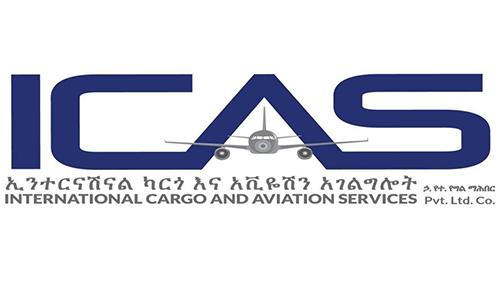 ICAS ETHIOPIA