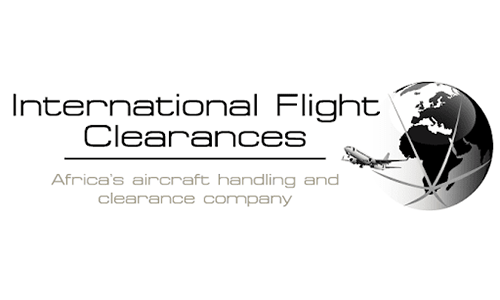 International Flight Clearance