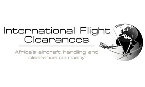 International Flight Clearance