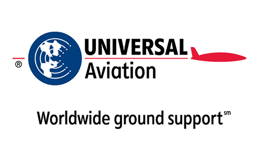 Universal Trip Support