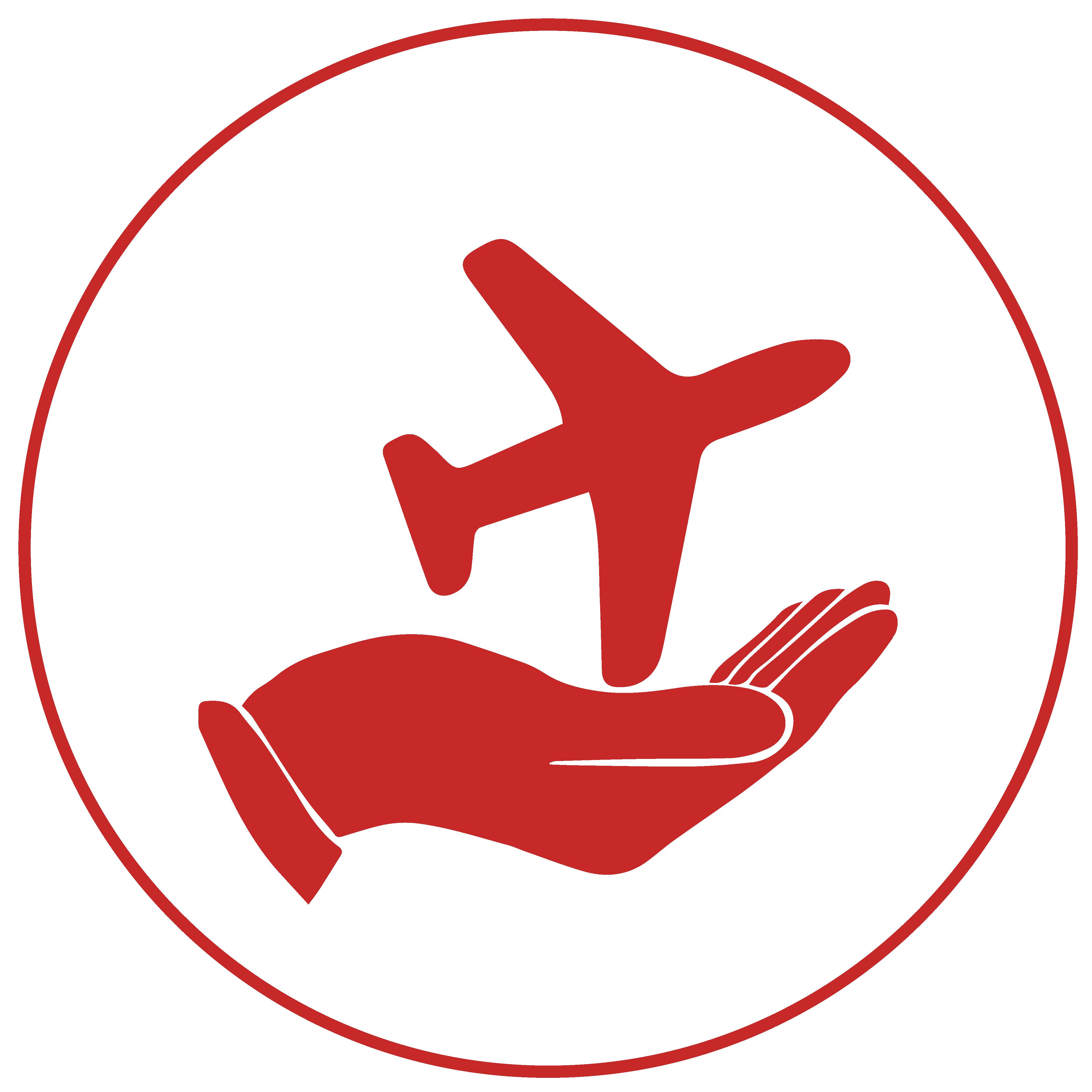 Flight Support - Krimson Aviation services