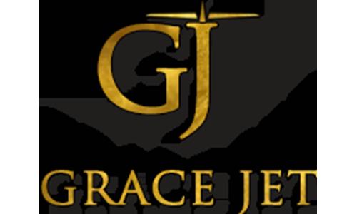 grace-jet_