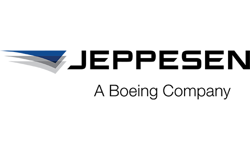 jeppesen-aviation